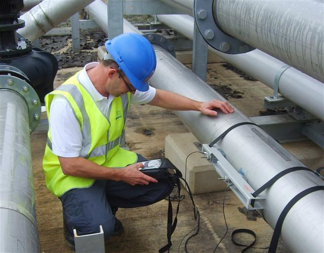 COMMISSIONING & CERTIFICATION