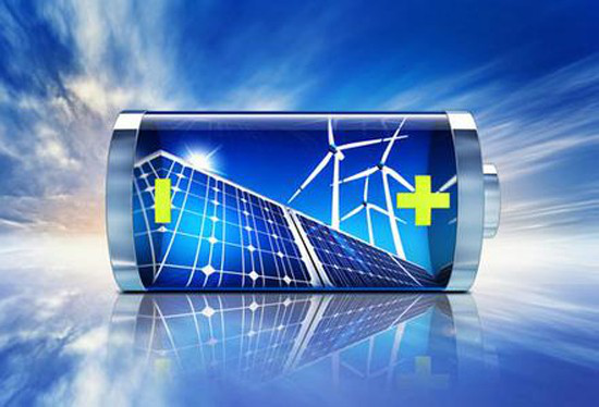 energystoragebattery