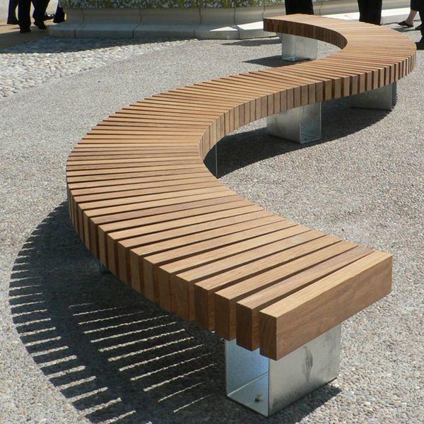 permaclean wood 3fficient. Black Bedroom Furniture Sets. Home Design Ideas